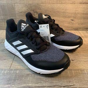 Adidas FortaFaito K Kids Running Shoes